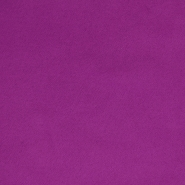 Suede, brushed knit, 13626-017, fuchsia