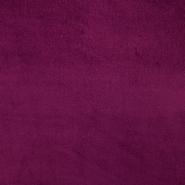 Žamet, gladek, 15968-017, roza