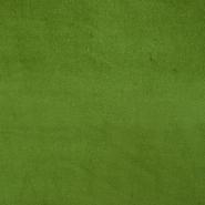 Žamet, gladek, 15968-023, zelena