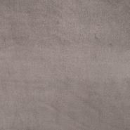 Žamet, gladek, 15968-052, bež