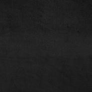 Velvet, smooth, 15968-069, black