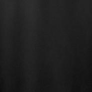Pletivo, gosto, 15969-069, črna