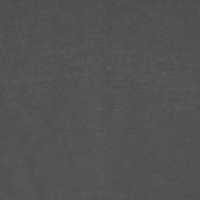 Wirkware, dicht, 15969-154, grau