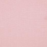 Lan, 12699-012, roza