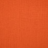 Lan, 12699-036, oranžna
