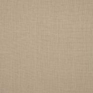 Leinen, 12699-852, beige