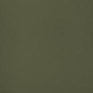 Jersey, pamuk, 13335-43, vojničko zelena
