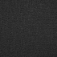 Leinen, 12699-069, schwarz