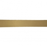Traka, rips, 15 mm, 15457-576, bež