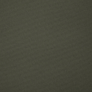 Minimat, 11039, olive green