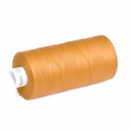 Sukanec 1000, oranžna, 6-010