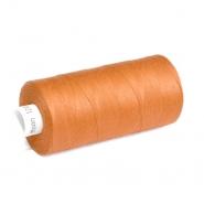 Sukanec 1000, oranžna, 6-097