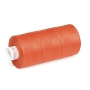 Sukanec 1000, oranžna, 6-096
