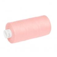 Sukanec 1000, roza, 6-016