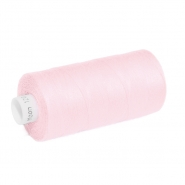 Sukanec 1000, roza, 6-093