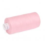 Sukanec 1000, roza, 6-209
