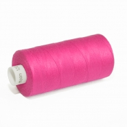 Thread 1000, pink, 6-057