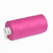 Thread 1000, pink, 6-213