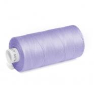 Thread 1000, lilac, 6-091