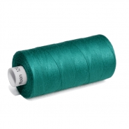 Thread 1000, green, 6-031