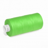 Thread 1000, green, 6-103