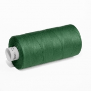 Thread 1000, green, 6-039