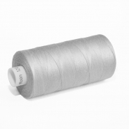 Thread 1000, grey, 6-082