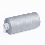 Thread 1000, grey, 6-088