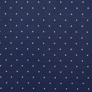 Jersey, bombaž, zvezde, 15985-008