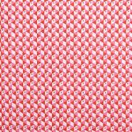 Pamuk, popelin, geometrijski, 15922-1L