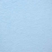 Cleaning cloth, 3081-4, blue