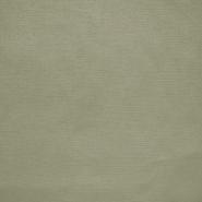 Cotton, poplin, spandex, 2560-3, khaki