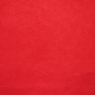 Cotton, poplin, spandex, 2560-4, red