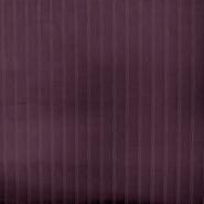 Pamuk, popelin, elastin, 15996-465, bordo