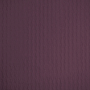 Cotton, poplin, spandex, 15996-456, burgundy