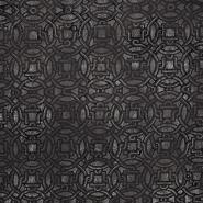Jersey, geometrisch, 16008-998