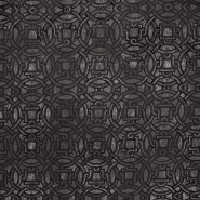 Jersey, geometric, 16008-998