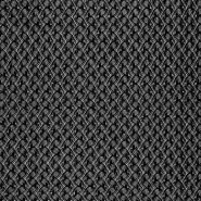 Čipka, 16021-999, črna