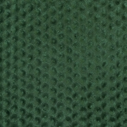 Sequins on mesh, 16022-688, green