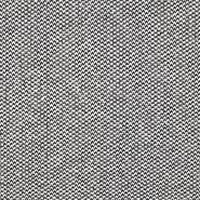 Kostimski, Chanel, 16051-069, črno bela
