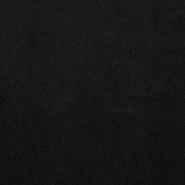 Pletivo, voluminozno z nitkami, 16052-069, črna