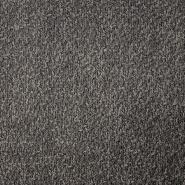 Kostimski, Chanel, 16054-055, rjava