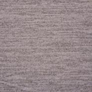 Pletivo, melanž, nanos, 16056-046, lavanda