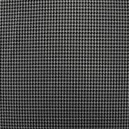 Pletivo, pepita, 16064-369