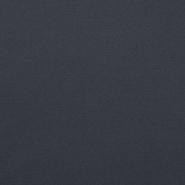 Pletivo, gosto, 16069-065, siva