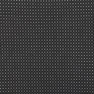 Pletivo, kara, 16072-369, črna