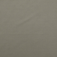 Wirkware, dicht, 16075-054, beige