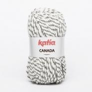 Pređa, Canada, 15452-103, siva