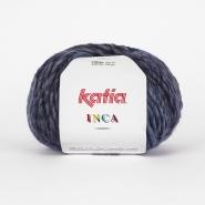Vuna, Inca, 16093-118, plava