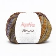 Volna, Ushuaia, 15043-619, pisana